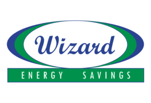 Wizard Energy